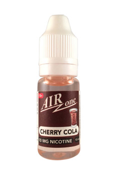 E-Liquid 10 MG - CHERRY COLA