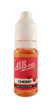 E-Liquid 10 MG - CHERRY