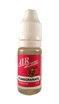 E-Liquid 0 MG - POMEGRANATE