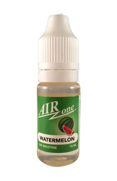 E-Liquid 0 MG - WATERMELON