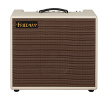 Friedman Buxom Betty 40w 1 x 12 Combo