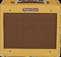 Fender 1957 Custom Champ Amp