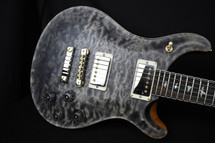 PRS Wood Library 594 Satin Charcoal Rosewood Neck