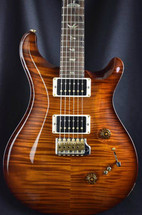 PRS Custom 24 08 Hormigo Neck Zircote Fretboard Custom Color