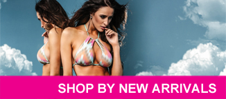 ctas-new-arrivals2015.jpg
