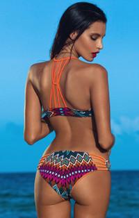 Charente Bikini