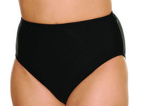 Bottoms - Fun Pant - More Colors Available!
