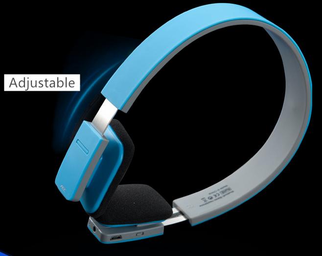 bluetooth-headphones-4-.png
