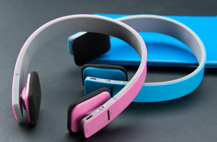 bluetooth-headphones-6.png