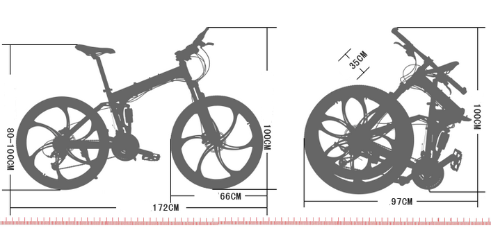 foldable-bike.png
