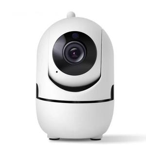 RSL 365 1080P HD IP Camera