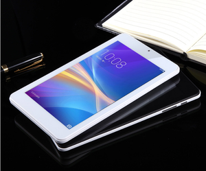SmartPad 7 NEW IPS screen Android 6.0 Tablet PC
