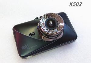 single cam car cam k502