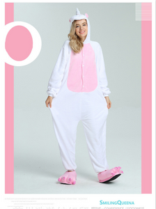Magic Unicorn Onsie