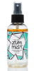 Shop now for Indigo Wild Zum Body Spray Room Mist Sea Salt