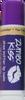 Tea Tree Lavender Zumbo Jumbo Kiss Stick Shea Butter Lip Balm Indigo Wild