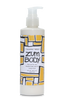 Shop now for Lavender Lemon Zum Body Lotion 8oz Indigo Wild