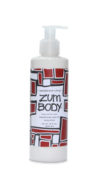 Buy Sandalwood Citrus Zum Body Lotion now at Archway Variety