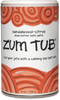 Buy Sandalwood Citrus Zum Tub Bath Salts at Archway Variety