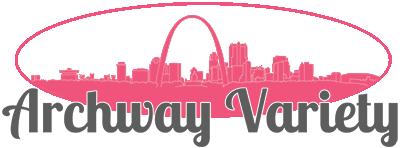 Archway Variety