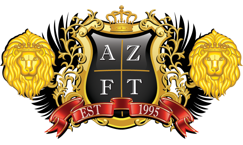azft-logo.png