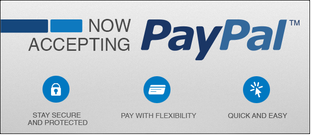 paypal-icon-ck-storefront.png