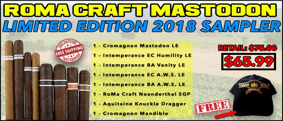 romacraft-mastadon-sampler-banner.png