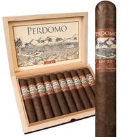 Perdomo Lot 23 Maduro Churchill (7x50 / Box 24)