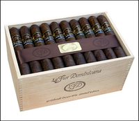 La Flor Dominicana Colorado Oscuro No. 5 (5.75x60 / 5-Pack)