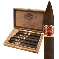 Padron Family Reserve Maduro Gift Set