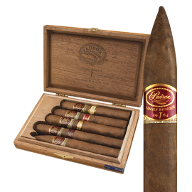 Padron Family Reserve Natural  Gift Set