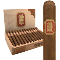 Undercrown Sungrown Robusto (5x54 / Box 25)