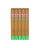 Arturo Fuente Corona Imperial Seleccion D'Or Natural Shade Grown (6.5x46 / 5 Pack)