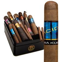 ACID Limited Edition Sampler Tin (14 Cigars)