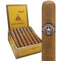 Montecristo Original Robusto (5x50 / 5 Pack)