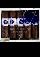 El Septimo Geneva Diamond Series Double Shot (3.75x68 / Box 25)
