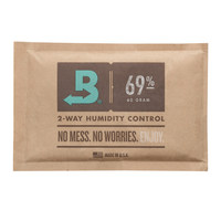 Boveda Humidity Control 60 Gram Pack (69%)