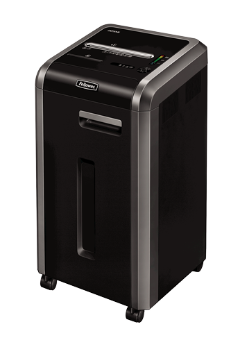 Fellowes Powershred 255Mi Micro-Cut Shredder