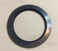 Oil Seal, Final Drive Honda CB900, GL1100, 91265-463-003 70x94x6