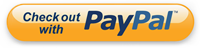 paypal-checkout.png