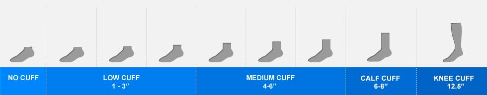 Custom Cycling Socks   My Custom Socks