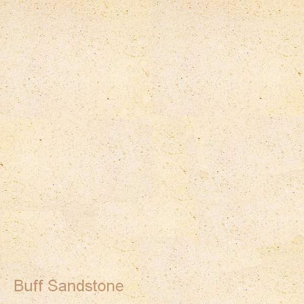 Sandstone Barrington Arch Stone Mantel