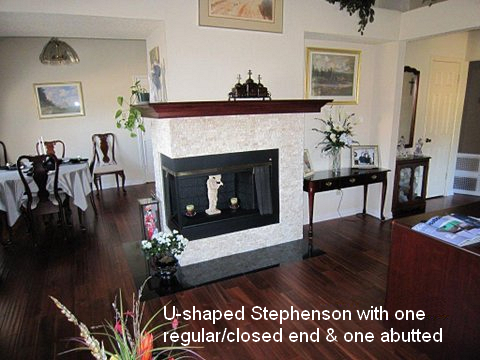 Buy A Mantel Shelf For Your Fireplace Here Or A Floating Shelf