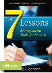 The 7 Lessons eBook