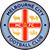 Melbourne City FCpng.png