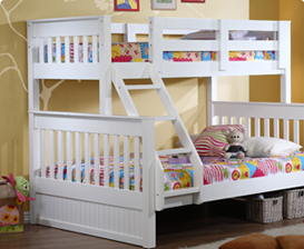 Bunk Beds | Bunk Bed | Loft Beds | Kids Bunk Beds | Bunk Beds Brisbane | Bunk  Beds Sydney | Bunk Beds Melbourne | Bunk Beds Gold Coast | Awesome Beds 4  Kids