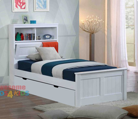 Best single mattress for childrens bed