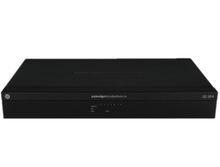 Pakedge 8-Port Unmanaged Switch with 4 PoE or Up to 2 PoE+