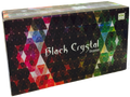 Satya Black Crystal (15 grams)
