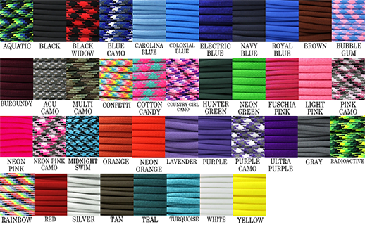colors-small.png